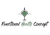 Functional Health Concept