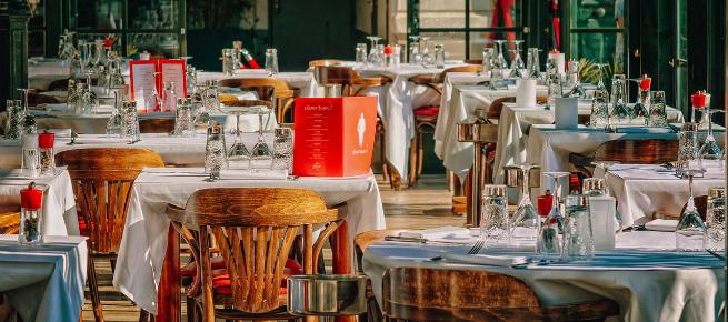 Dein Restaurant eröffnen – So wird der Traum Realität