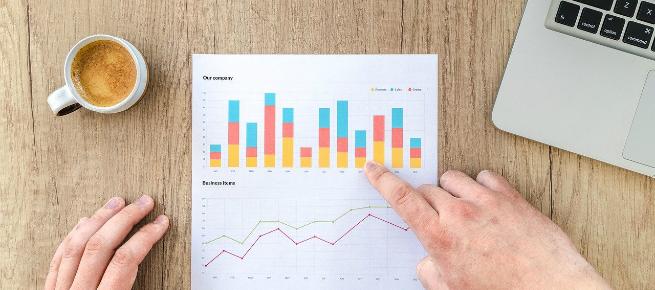 B2B Marketing – Methoden und Disziplinen in der Zusammenfassung