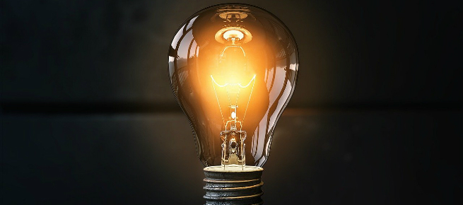 Innovation – Was Innovationsmanagement bedeutet