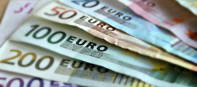 Finanzierung – welche Unternehmensfinanzierung kommt in Frage?