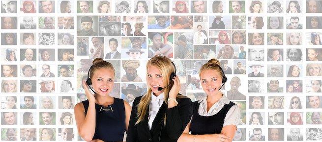 CRM – Customer Relationship Management in der Zusammenfassung