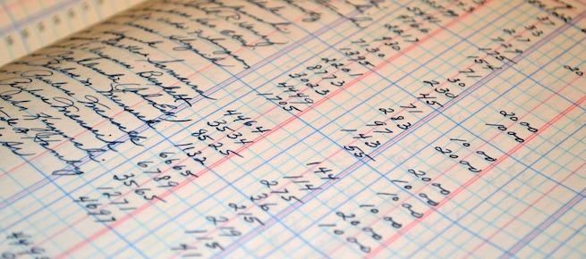 Debitor und Debitoren – das solltest du zur Buchhaltung wissen