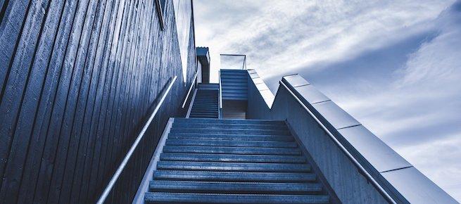 Rentabilität: eine der wichtigsten Unternehmenskennzahlen