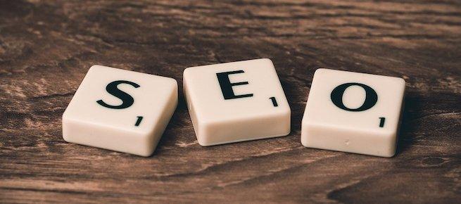 SEO – Alle Infos für perfekte Suchmaschinenoptimierung