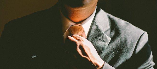 Corporate Identity – Das Unternehmen als Person