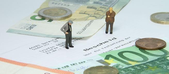 Umsatzsteuer als Verbrauchsteuer: Das sollten Unternehmer wissen