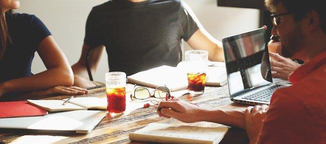 PR Public Relations – Beziehungsratgeber für Unternehmen