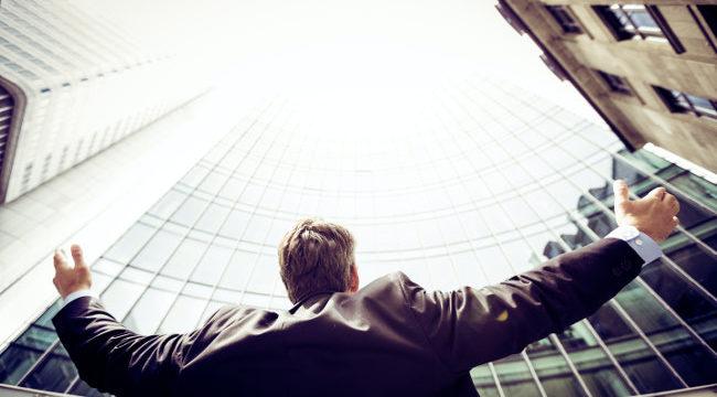 Entrepreneurship – was hat es damit auf sich?