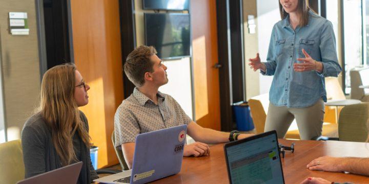 Employer Branding – Warum ist die Arbeitgebermarkenbildung so wichtig?
