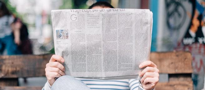 Pressemitteilung schreiben – 6 Tipps für die Erstellung