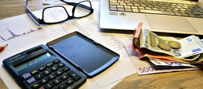 Steuern sparen: Die wichtigsten Tipps für KMU