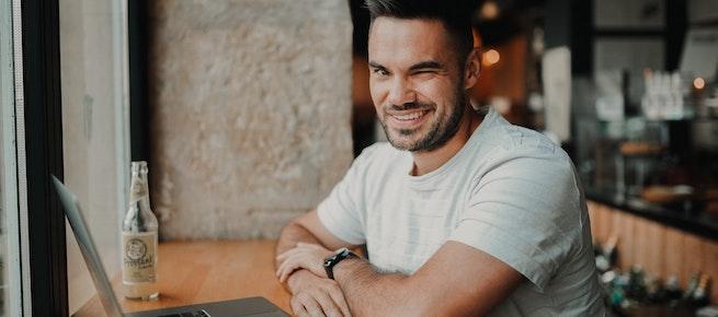 Unternehmensgründung – In 10 Schritten zum erfolgreichen Unternehmen